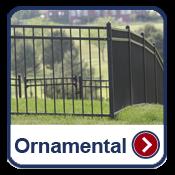 Ornamental_Op
