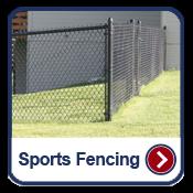 Sports Fencing_Op