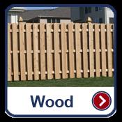 Wood_Op